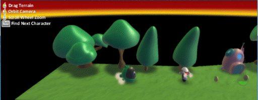 UW–Madison Partnership Creates Educational Game Development Tools