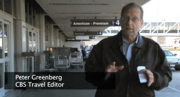 CBS's Peter Greenberg Invites You to Think 'Counterfactually'