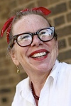 Lynda Barry Picture