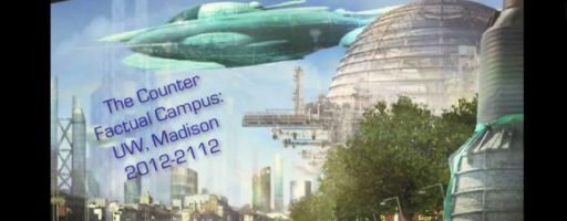 An Introduction to the Counterfactual Campus