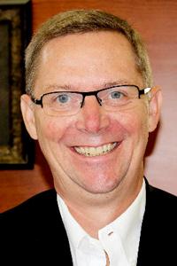 Jeffrey Linderoth