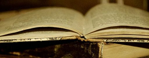 Research Tracks Evolution of Literary Style