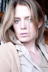 Jessica Flack