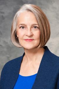 Linda Hogle
