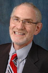 Robert Radwin
