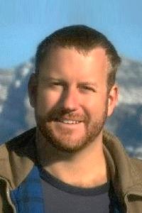 Jeff Dischler