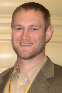 Adam Kramschuster