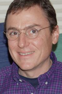Michael Gleicher