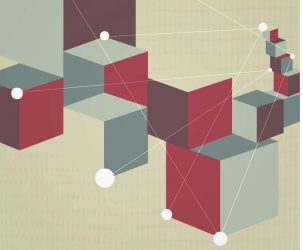 Focus on New Faculty: Rebecca Willett, Harnessing Big Data for Myriad Collaborations