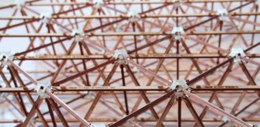 Data in the Humanities + Art