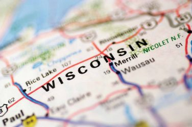 John Wiley: UW has put Wisconsin on the world map