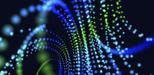 National Computing Collaboration: WID and UW Expand Advanced Computing in Research