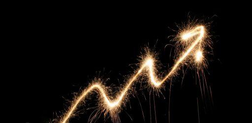 "Jordan Ellenberg: ""Data is Powerful, but it's not Magic"""