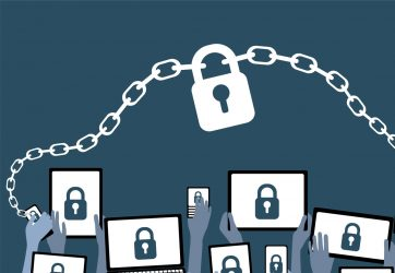 Researchers Search for New Ways to Balance Big Data and Privacy