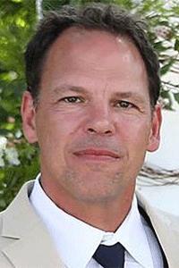 David Page