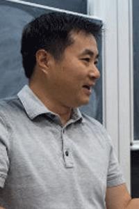 Xiaojin (Jerry) Zhu