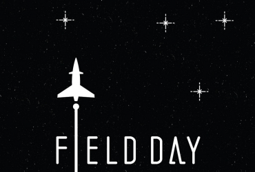 Notes from the Field: Field Day Celebrates the Launch of Rally Wisconsin