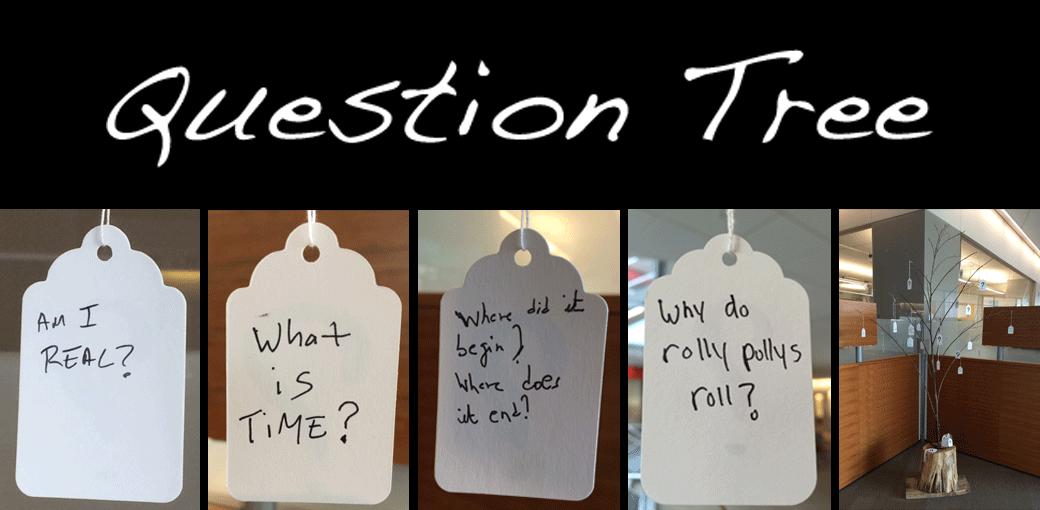 2015 Apr Question Tree