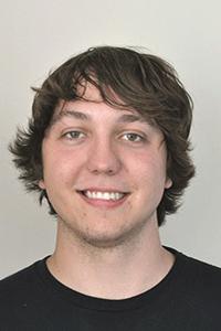Brady Lundin
