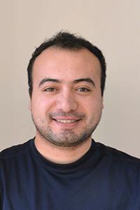 Galip Yilmaz