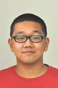 Yuyuan Wang