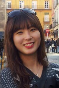Hyo-jeong Kang