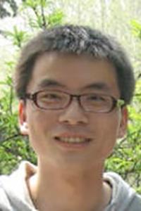 Huilong Zhang