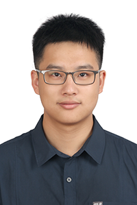 Ruosen Xie