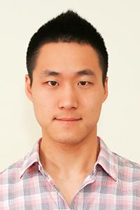 Kwang-Sung Jun