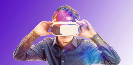 How Does Virtual Reality Work?