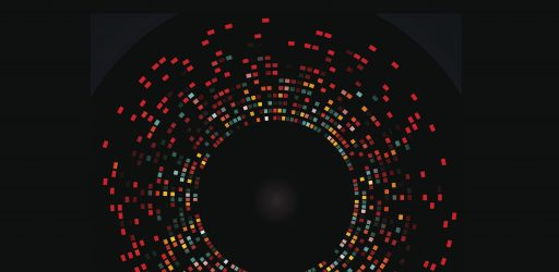 Watching gene editing at work to develop precision therapies