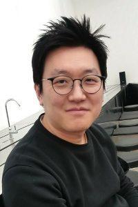 Junha Shin