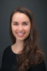 Katie Mueller