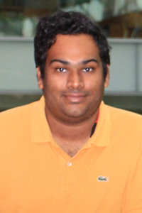Amritava Das