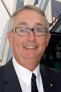Jay Krafft