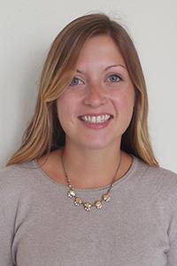 Julia Lindberg