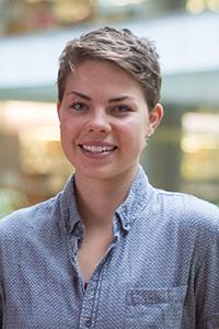 Megan Christensen