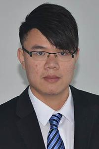 Qifeng Zheng