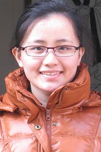 ZhengZheng Tang