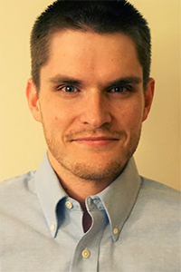 Andrew Schreiber