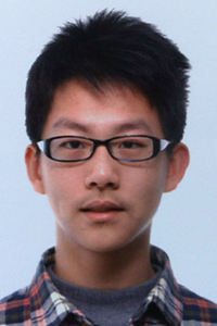 Herry Jin
