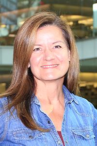 Patricia Pointer