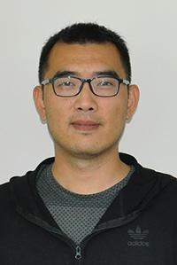 Yiyang Xu