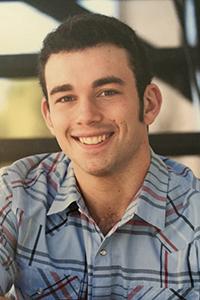 Anthony Schulz