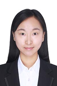 Shujie Yan