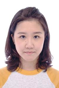 Yi Shiuan Li