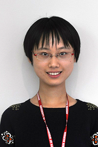 Zhutong Li