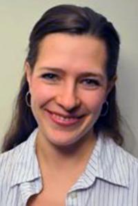 Jennifer Heinritz