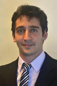 Gabriel Gonzalez Sutil