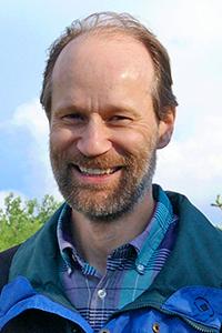 H Adam Steinberg